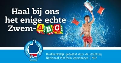 www.ziog.nl